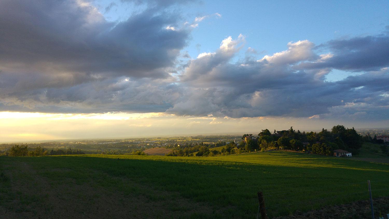 20170501-panorami-e-tramonti-nubi--Bella-Vista-194846-(2)