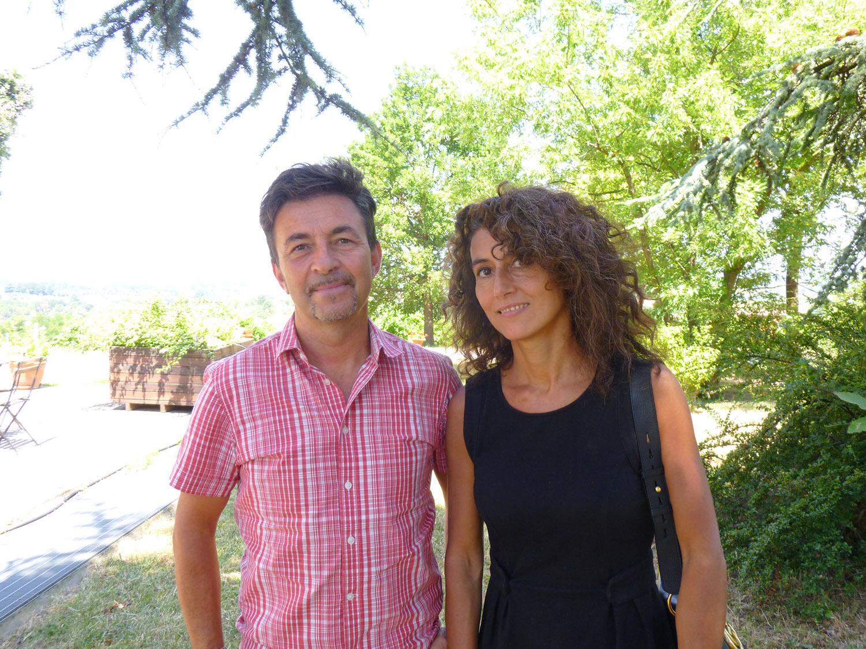Manaresi_Bottoneli e Agostoni 2